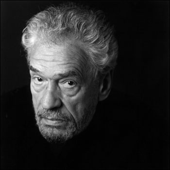 paul scofield youtube