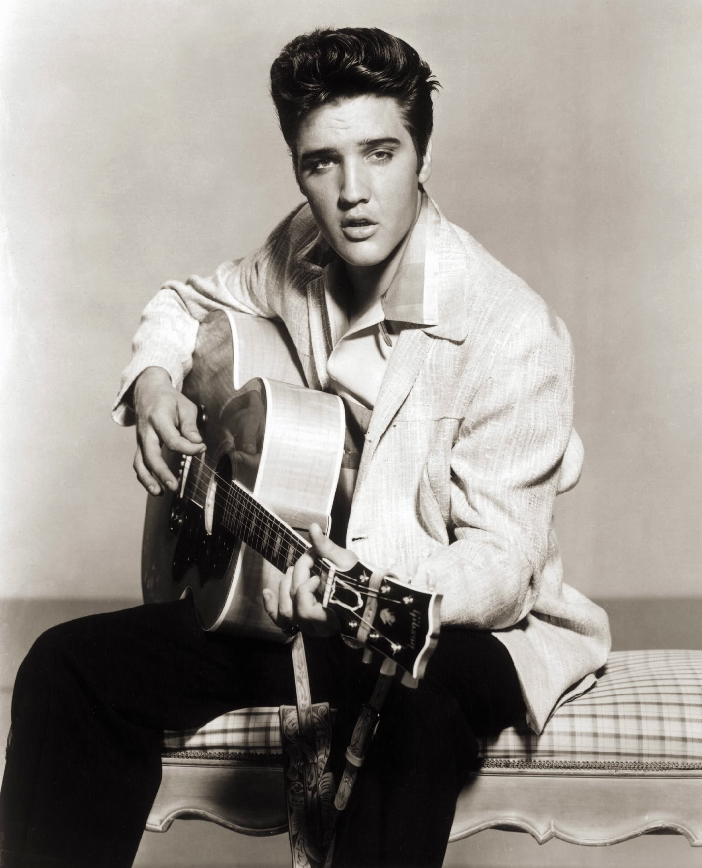 Elvis Presley Elvis As Recorded At Madison Square Garden