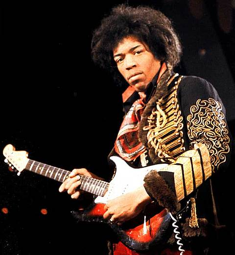 jimi hendrix дискографияjimi hendrix all along the watchtower, jimi hendrix experience, jimi hendrix purple haze, jimi hendrix hey joe, jimi hendrix слушать, jimi hendrix blues club, jimi hendrix voodoo child tab, jimi hendrix little wing, jimi hendrix скачать, jimi hendrix machine gun, jimi hendrix purple haze tab, jimi hendrix foxy lady, jimi hendrix are you experienced, jimi hendrix live, jimi hendrix дискография, jimi hendrix discography, jimi hendrix woodstock, jimi hendrix film, jimi hendrix american woman, jimi hendrix movie