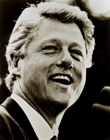 http://the100.ru/images/lovers/id1514/bill-clinton-lovers-3145.jpg