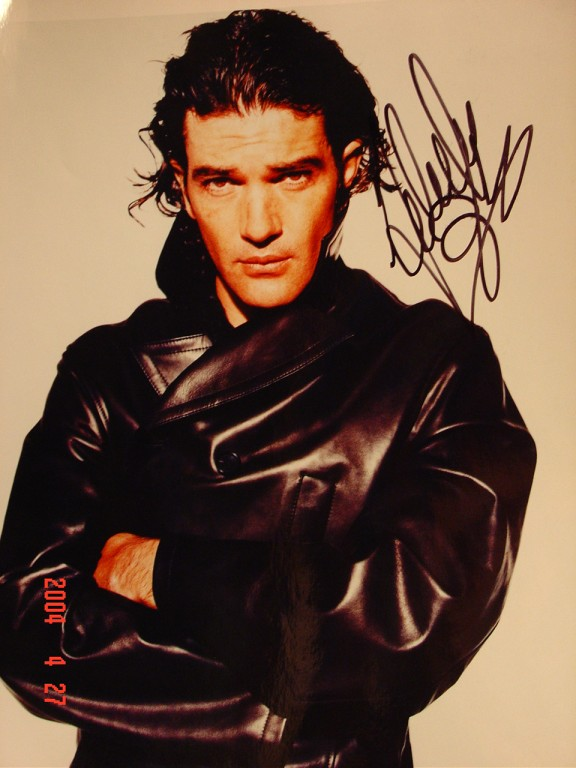 antonio banderas the secret nightantonio banderas blue seduction, antonio banderas king of seduction, antonio banderas the secret, antonio banderas духи, antonio banderas the golden secret, antonio banderas queen of seduction, antonio banderas her golden secret, antonio banderas her secret, antonio banderas seduction in black, antonio banderas king of seduction absolute, antonio banderas blue seduction цена, antonio banderas blue seduction отзывы, antonio banderas film, antonio banderas desperado, antonio banderas туалетная вода, antonio banderas the golden secret цена, antonio banderas the secret game, antonio banderas her secret night, antonio banderas the secret night, antonio banderas king