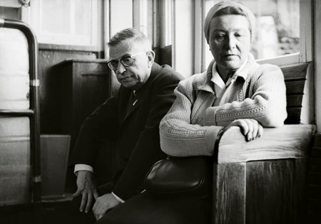 the life and works of jean paul sartre Jean-paul charles aymard sartre  2 on sartre biography early life jeanpaul sartre was born in paris as the  works by jeanpaul sartre.