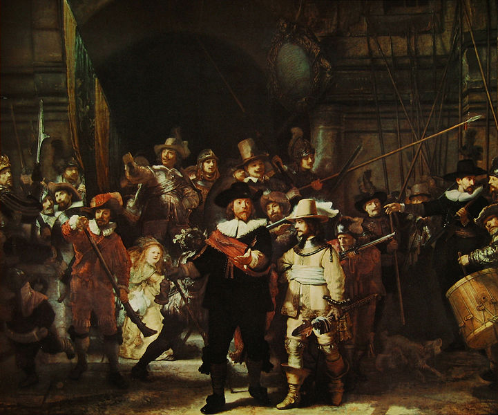 a biography of the painter rembrandt harmenszoon van riju Rembrandt harmenszoon van rijn was born on july 15, 1606, in leiden, the netherlands his father was a miller who wanted the boy to follow a learned profession, but rembrandt left the university of leiden to study painting.