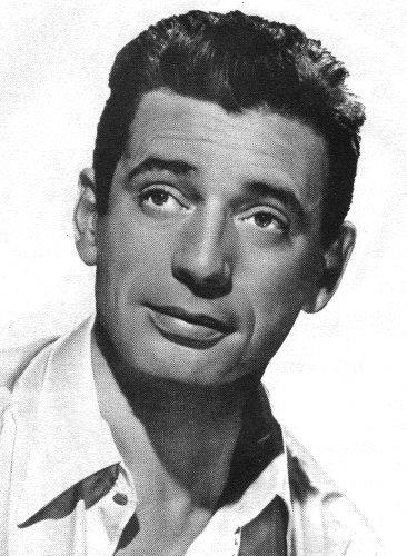 yves montand mp3
