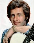 Photo: Joe Dassin