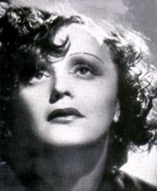 http://the100.ru/images/womens/id801/1500piaf_edith.jpg