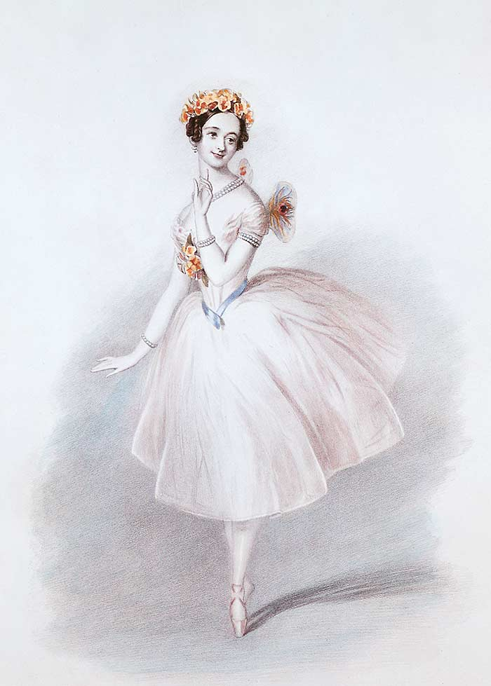 http://the100.ru/images/womens/id879/435-Sylphide_-Marie_Taglioni_-1832_-2.jpg
