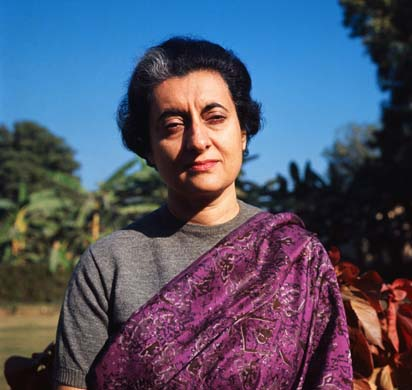 a biography of indira gandhi a prime minister of india Indira gandhi biography: nehru's long tenure in office gave continuity and cohesion to india's domestic and foreign policies, but as his health deteriorated, concerns over who might inherit his mantle or what might befall india after he left office frequently surfaced in political circles.