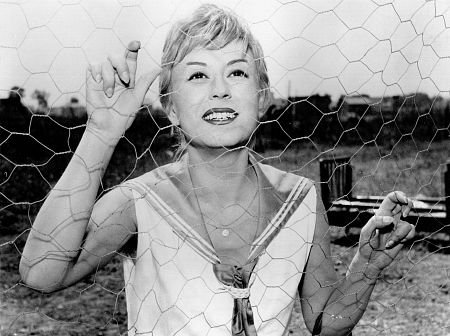 giulietta masina nights of cabiria