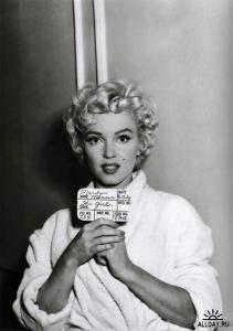 an examination of the life of norma jean mortensen baker Marilyn monroe's birth name is norma jean baker, she is most known for being a major sex symbol, an actress, singer, and model why do i think she's heroic above everything, her childhood was a nightmare, and she was still a very strong woman, but ill get to that later.